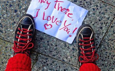 5 dolog, amit jó, ha tudsz az élettársi kapcsolatról